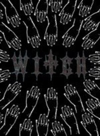 Witch : Witch