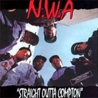 NWA: Straight outta compton - 20th anniversary edition