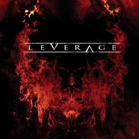 Leverage: Blind Fire