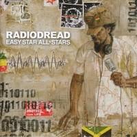 Easy Star All Stars: Radiodread
