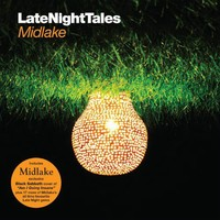 V/A: Late Night Tales
