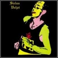 Sielun Veljet : Sielun veljet -remastered-