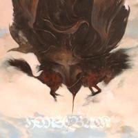 Horseback: The Gorgon Tongue: Impale Golden Horn + Forbidden Planet