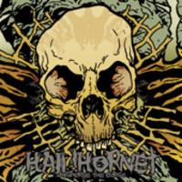 Hail!Hornet: Disperse The Curse