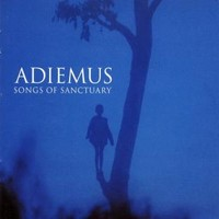 Adiemus: Songs of Sanctuary