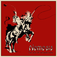 Nemesis (Swe): Day of Retribution