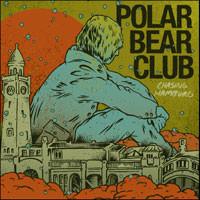Polar Bear Club: Chasing Hamburg