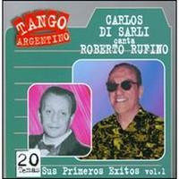 Di Sarli, Carlos: Sus Primeros Exitos Vol.1