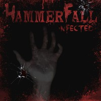 Hammerfall: Infected