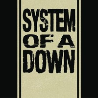 System Of A Down: System of a Down - album bundle