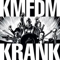 KMFDM: Krank