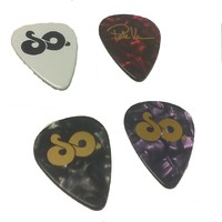Stala & So.: Plectrum set