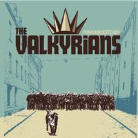 Valkyrians: Punkrocksteady