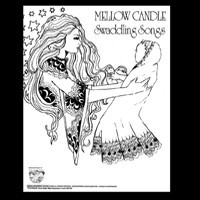 Mellow Candle: Swaddling songs