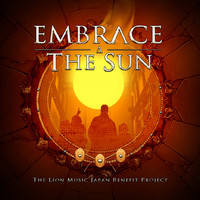 V/A: Embrace the Sun