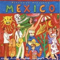 V/A: Mexico