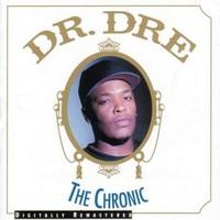 Dr. Dre: Chronic