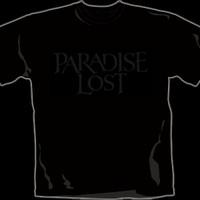 Paradise Lost: Black Foil