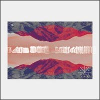 Touche Amore: Parting The Sea Between Brightness & Me