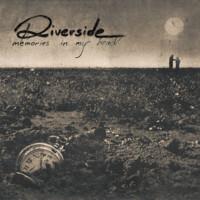 Riverside: Memories in My Head