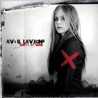 Lavigne, Avril: Under my skin