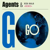 Agents: Go Go