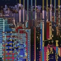 Eno, Brian: Drums between the bells