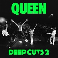 Queen: Deep cuts volume two - 1977-1982