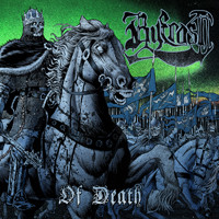 Byfrost: Of Death