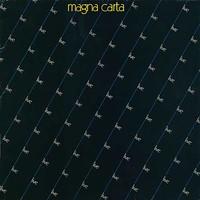 Magna Carta: Live