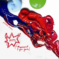 Astrid Swan: Hits (Pavement for girls)