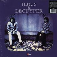 Ilous & Decuyper: Ilous & Decouyper