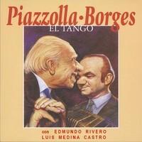 Piazzolla, Astor: El tango