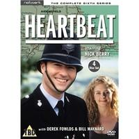 Heartbeat - Season 6