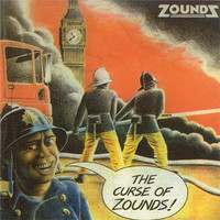 Zounds: Curse of Zounds