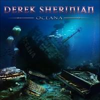 Sherinian, Derek: Oceana