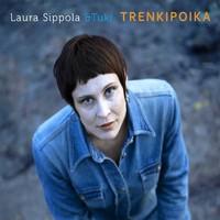 Sippola, Laura: Trenkipoika
