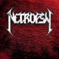 Necropsy: Bloodwork