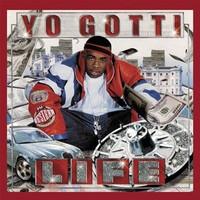 Yo Gotti: Life