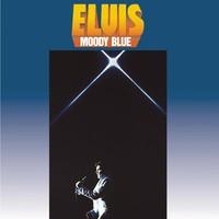 Presley, Elvis: Moody Blue