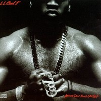 LL Cool J: Mama said knock you out