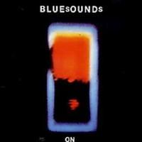 Bluesounds : On