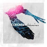 Iconcrash: Inkeroinen
