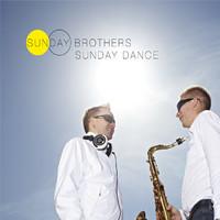 Sunday Brothers: Sunday dance