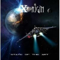 XorigiN: State of the art