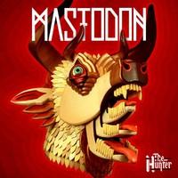Mastodon: Hunter