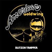 Blitzen Trapper: American goldwing