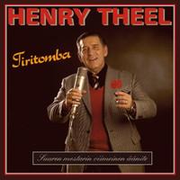 Theel, Henry: Tiritomba