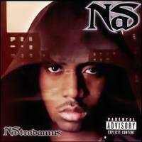 Nas: Nastradamus