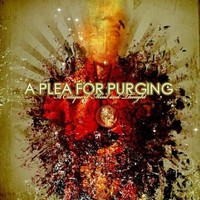 A Plea For Purging: Critique Of Mind & Thought